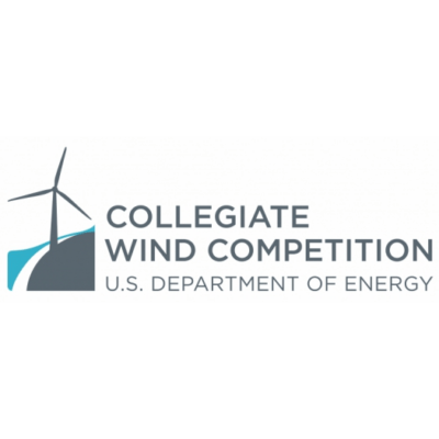 JHU Students Advance in DOE Collegiate Wind Competition